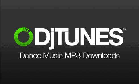 dj_tunes