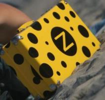 KaZantip_yellow_box