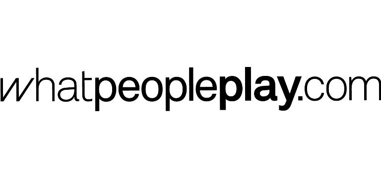 Whatpeopleplay