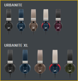Casque-Audio-Urbanite