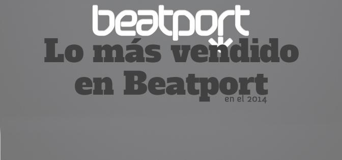beat port