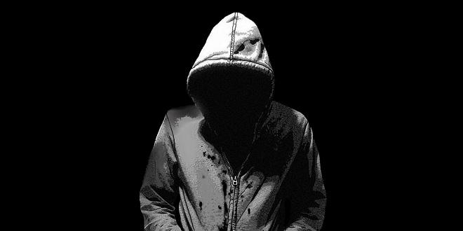 Lo nuevo de Dubspeeka para TRUESOUL Records