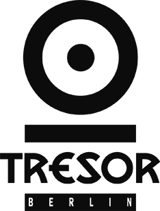 tresor_logo2