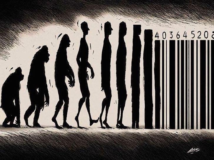 funny-satirical-evolution-charles-darwin-day-111__700
