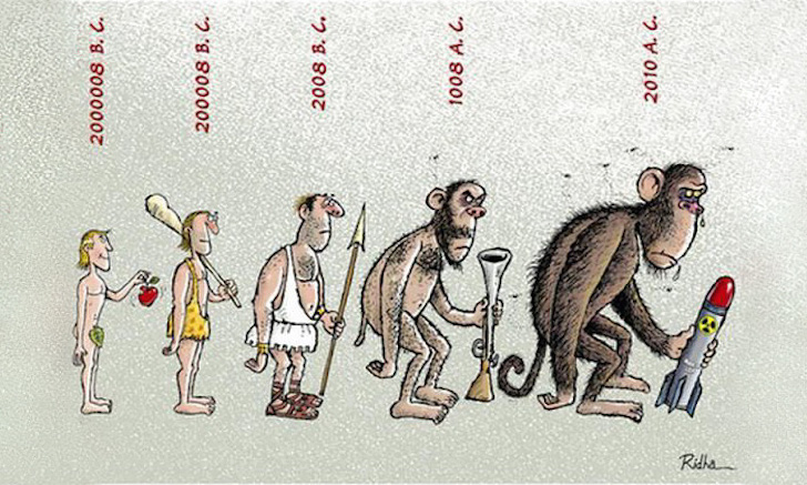 funny-satirical-evolution-charles-darwin-day-221__700-1