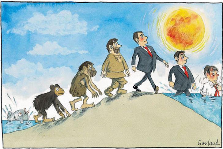 funny-satirical-evolution-charles-darwin-day-231__700
