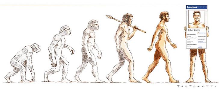 funny-satirical-evolution-charles-darwin-day-271__700