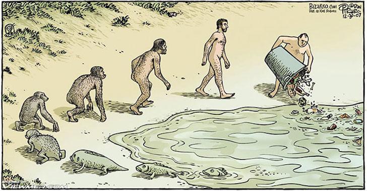 funny-satirical-evolution-charles-darwin-day-30__700
