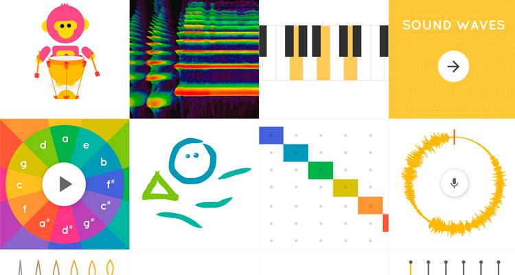 Google_Chrome_Music_Lab_intro_750x400px