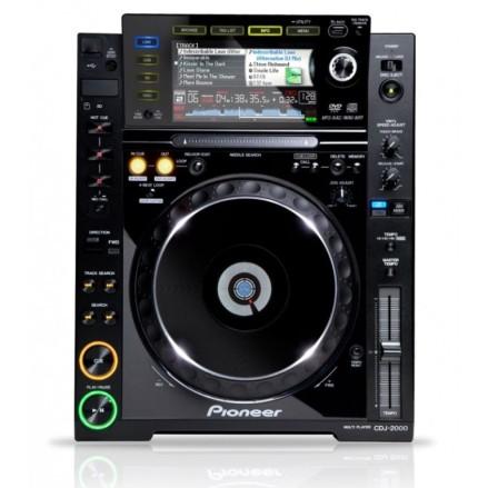 CDJ-2000-768x768