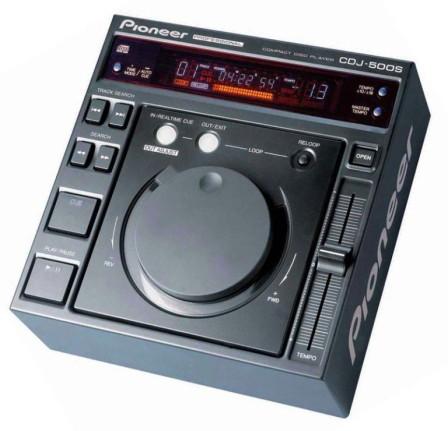 CDJ-500S-768x740