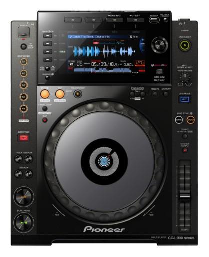 CDJ-900-NEXUS-768x945