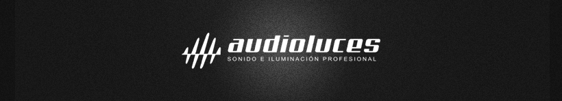 audioluces sonido e iluminacion