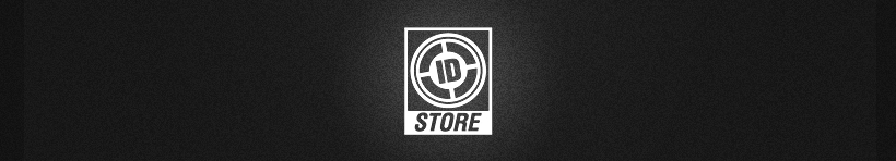 id store