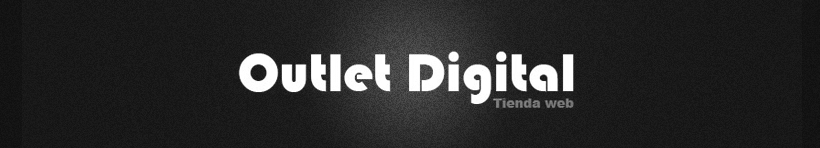 outletdigital